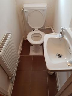 3 bedroom terraced house to rent - Mansel road B10