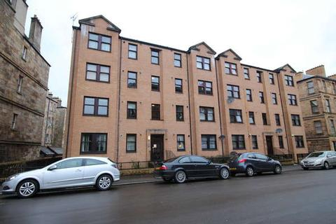2 bedroom flat for sale - 368D Langside Road, Glasgow, G42 8XR