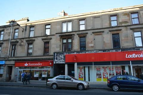 1 bedroom flat for sale - 1/3, 348 Dumbarton Road, Partick, Glasgow, G11 6TG