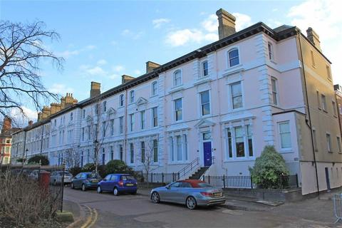 2 bedroom apartment for sale - Princess Road East, New Walk Area, Leicester