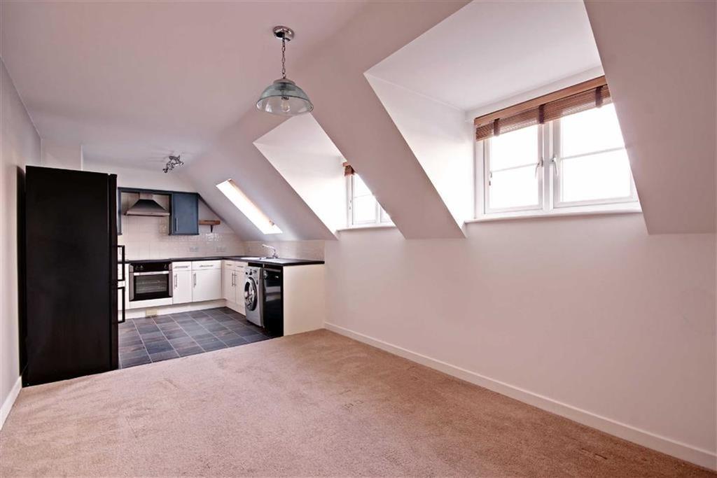 2 Bedrooms Flat for sale in Rekendyke Mews, South Shields, Tyne And Wear