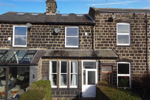 3 bedroom terraced house to rent - Summerseat, Rawdon, Leeds