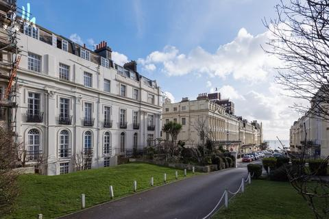 1 bedroom flat for sale - 3-4 SIllwood Place, Brighton BN1