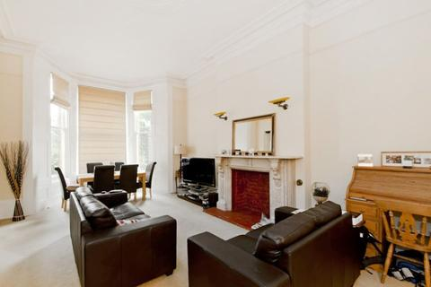 1 bedroom flat to rent - Sutherland Avenue, Maida Vale, W9