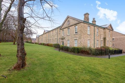 3 bedroom flat for sale - STONELEIGH COURT, LEEDS, LS17 8FN