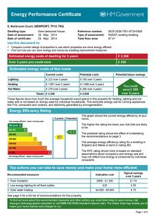 3 bedroom semi-detached house to rent - 9 Norbroom Court, Newport, Shropshire, TF10 7RQ