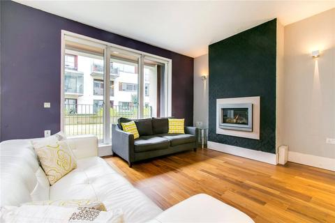 2 bedroom flat to rent - Rayners Road, Putney