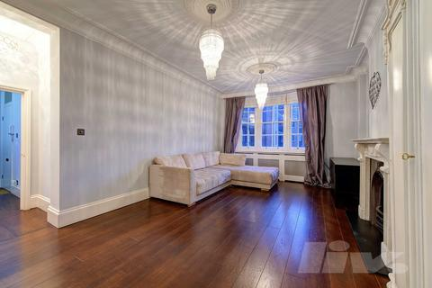 1 bedroom flat to rent - Rodney Court, Maida Vale, Maida Vale, W9