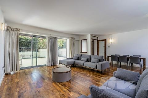 3 bedroom apartment for sale - The Galleries, Abbey Road, St John's Wood, NW8