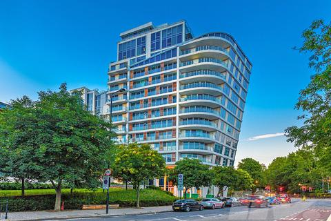 2 bedroom apartment for sale - The Visage, Winchester Road, Swiss Cottage, NW3