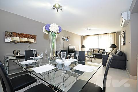 3 bedroom flat to rent - Boydell Court, St  Johns  Wood  Park, St John's Wood, NW8