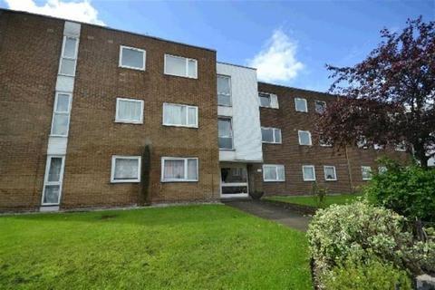 2 bedroom apartment to rent - Highbank, Swinton
