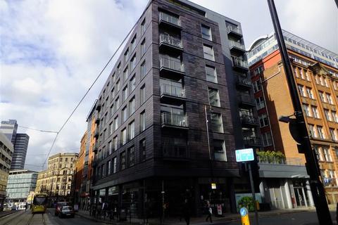 2 bedroom flat to rent - 23 Church Street, Northern Quarter