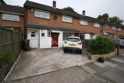 3 bedroom detached house to rent - Ball Road