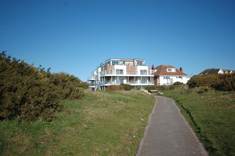 2 bedroom apartment for sale - 21 Boscombe Overcliff Drive, Bournemouth BH5
