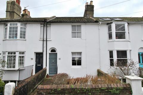 2 bedroom house for sale - Hanover Street