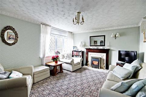 3 bedroom end of terrace house for sale - Bamburgh Grove, South Shields, Tyne & Wear