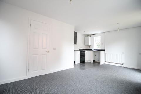 Studio to rent - Briery Lane, Shrewsbury