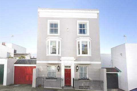 4 bedroom detached house for sale - Victoria Place, Brighton, East Sussex