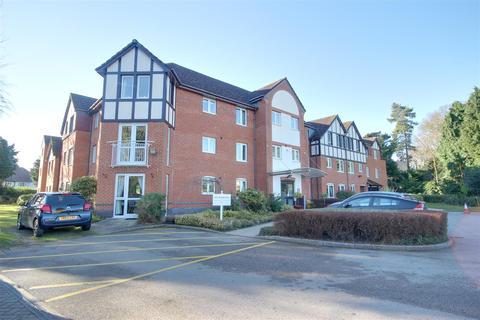 2 bedroom flat for sale - Ella Court, Kirk Ella