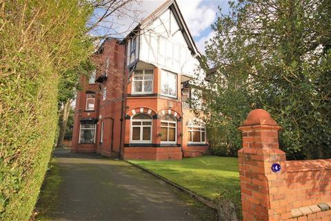 2 bedroom apartment for sale - Ballbrook Avenue, West Didsbury, Manchester, M20