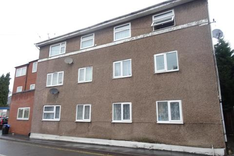 2 bedroom apartment to rent - High Street, Wem, Shrewsbury