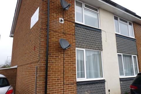 2 bedroom ground floor flat to rent - Edenbridge, Kent, TN8
