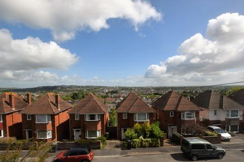 2 bedroom house for sale - Cowick Hill, St Thomas, EX2