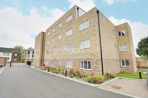 1 bedroom flat for sale - Royal Court