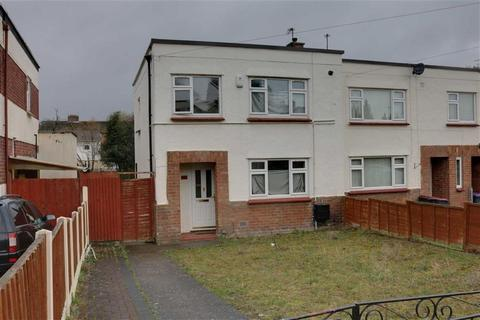1 bedroom house share to rent - Room, Woollam Road, Telford, Shropshire