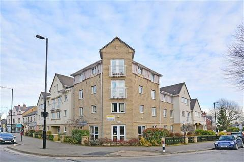 1 bedroom flat for sale - 32 Fitzwilliam Court, Bartin Close, Ecclesall, Sheffield, S11
