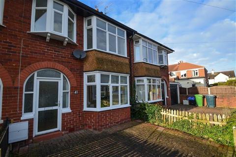 3 bedroom terraced house to rent - Roselyn, Harlescott, Shrewsbury