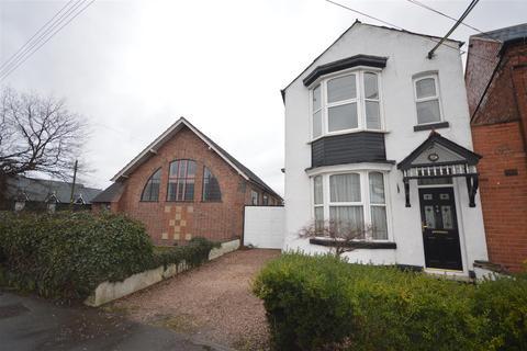 2 bedroom link detached house for sale - Station Road, Coleshill, Birmingham