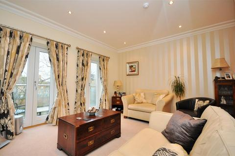 5 bedroom townhouse for sale - Foss View, Hungate, York, YO1 7NG