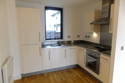 1 bedroom apartment for sale - The Mews, 2 Advent Way, Ancoats
