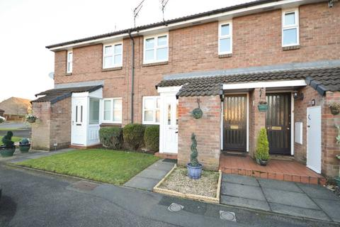 1 bedroom apartment for sale - BRENT MOOR ROAD, Bramhall