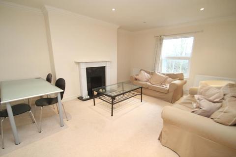 2 bedroom apartment to rent - WESTFIELD TERRACE, CHAPEL A, LS7 3QG