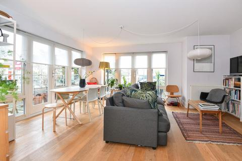 2 bed flats for sale in balham latest apartments onthemarket 2 bedroom flat for sale cavendish road balham malvernweather Choice Image