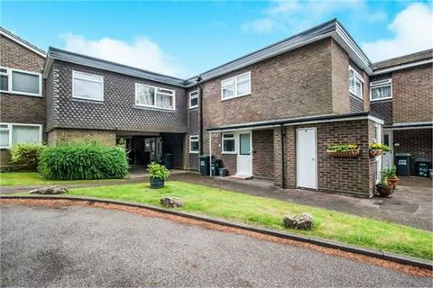 1 bedroom flat for sale - Castano Court, Kitters Green, ABBOTS LANGLEY, Hertfordshire