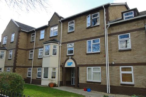 1 bedroom flat for sale - Conway Road, Pontcanna, Cardiff, South Glamorgan