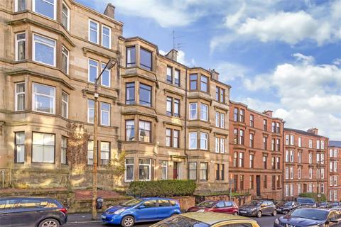 2 bedroom flat for sale - Flat 3/2, 89 Oban Drive, North Kelvinside, Glasgow, G20
