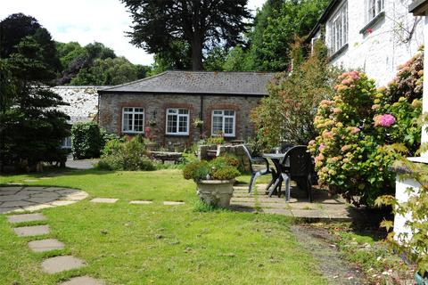 3 bedroom detached house for sale - Watermouth, Berrynarbor