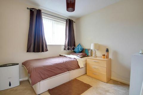2 bedroom semi-detached house for sale - Shelford Close, Northampton