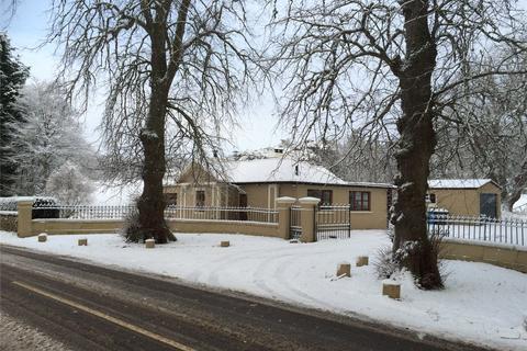 2 bedroom detached house to rent - Gate Lodge, Ospisdale, Dornoch, Sutherland, IV25