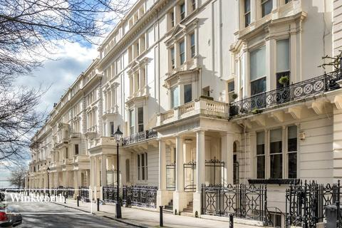 2 bedroom flat for sale - Palmeira Square, Hove, East Sussex, BN3