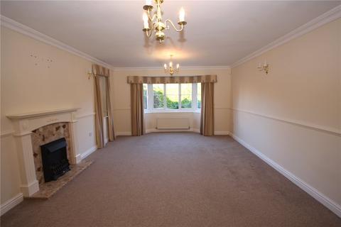 5 bedroom detached house to rent - Ladbrooke Close, Helpringham, Sleaford, Lincolnshire, NG34