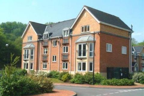 1 bedroom apartment for sale - The Landings, Penarth