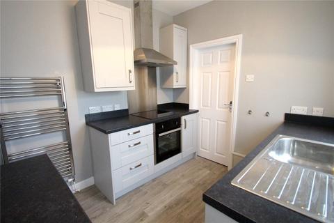 4 bedroom house to rent - Jasper Street, Bristol, BS3