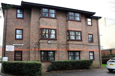 2 bedroom apartment to rent - Bispham Court, Kendrick Road, Reading, Berkshire, RG1