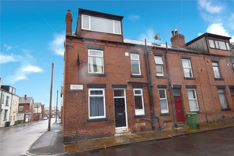 2 bedroom terraced house to rent - Barkly Street, Beeston, Leeds, West Yorkshire, LS11